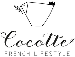 Cocotte French Lifestyle