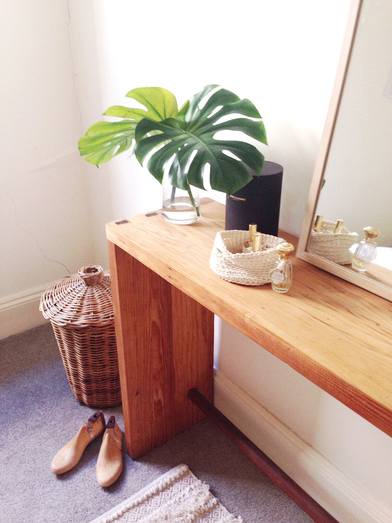 Home snippets- Cocotte French Lifestyle Blog