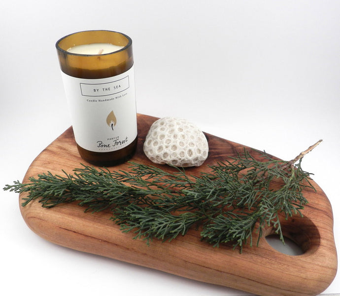Pine Forest - Cocotte French Lifestyle