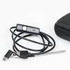 EndoSnake™ Viper 3.9mm - The Smallest Smartphone Borescope