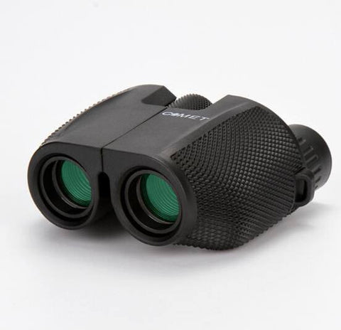 SniperView - Tactical Binoculars