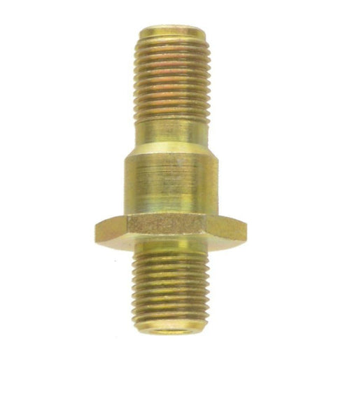 Walbro 128-3023 10mm Threaded Fitting