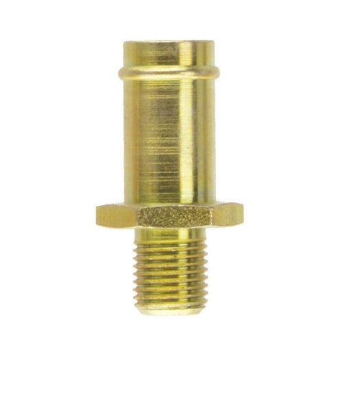 Walbro 128-3025 12mm Outside Diameter Fitting