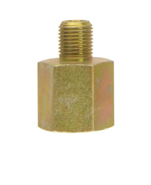 Walbro 128-3041 12mm Threaded Female Fitting