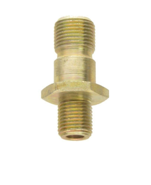 Walbro 128-3075 12mm Threaded Male Fitting