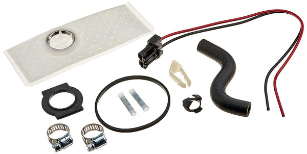 Walbro 400-812 Fuel Pump Installation Kit