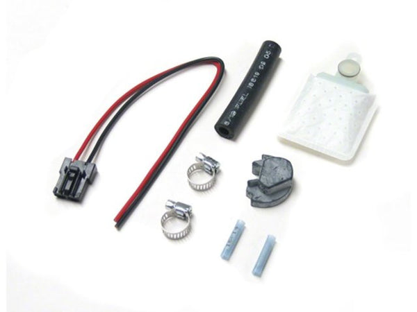 Walbro 400-766 Fuel Pump Installation Kit