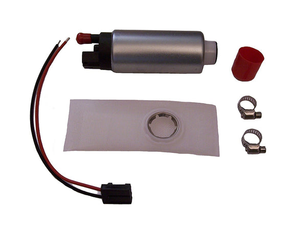 Autoteq 340 340LPH Racing Fuel Pump