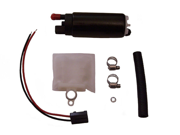 Autoteq 341 340LPH Racing Fuel Pump