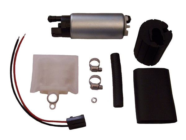Autoteq 342 340LPH Racing Fuel Pump
