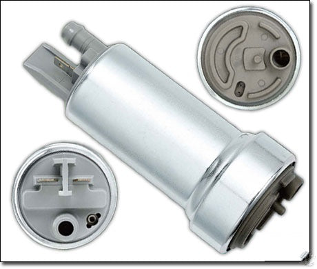 Walbro F90000262 Fuel Pump