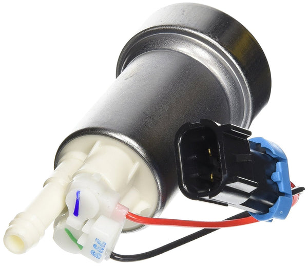Walbro F90000267 Fuel Pump 450LPH E85 Performance Racing