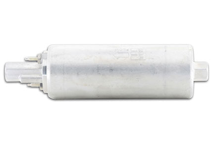 Walbro GSL395 Fuel Pump