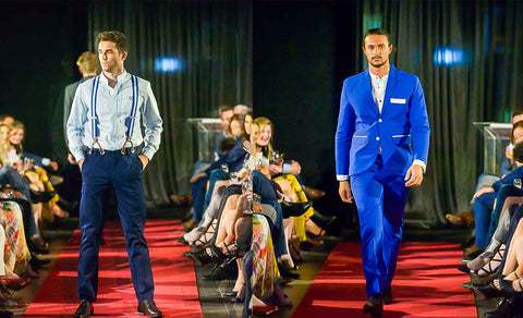Wedding Suit Melbourne Sydney