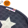 Image of Agibaby 3D Air Mesh Premium Cool Seat Liner For Stroller & Carseat- Whales Universe