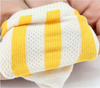 Image of Mesh Infant & Toddler Non-Skid Ankle Socks