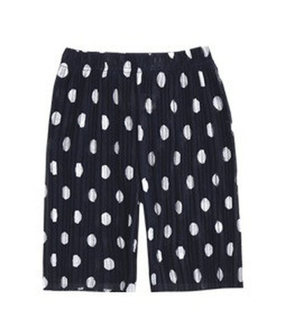 Boys and Girls Miu Pants