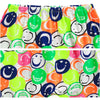 Image of Boys and Girls 100% Cotton Cool Pants- Smile