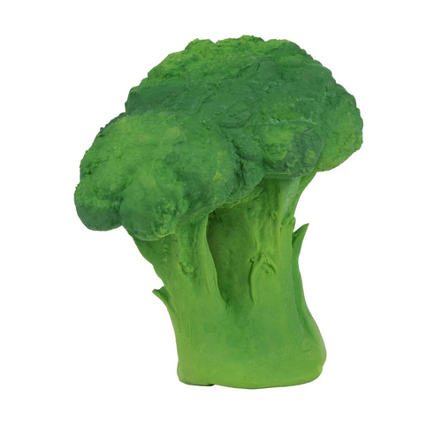 Mordedor - Brucy The Broccoli