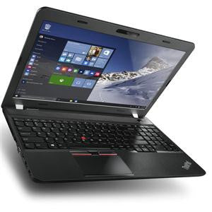 "Lenovo ThinkPad E560 20EV002FUS 15.6"" Notebook - Intel Core i5 i5-6200U Dual-core 2.30 GHz w/Windows 7"