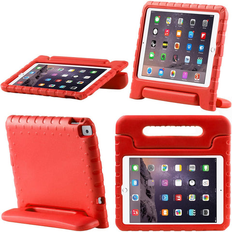 i-Blason Apple iPad Air 2 Case for Kids [ArmorBox Kido Series]