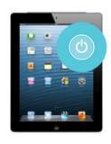 iPad 4 Home Button Repair