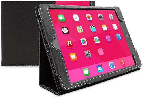 Snugg iPad Air2 keyboard