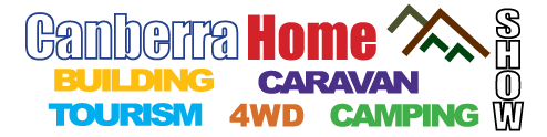 Home Show Canberra 2016