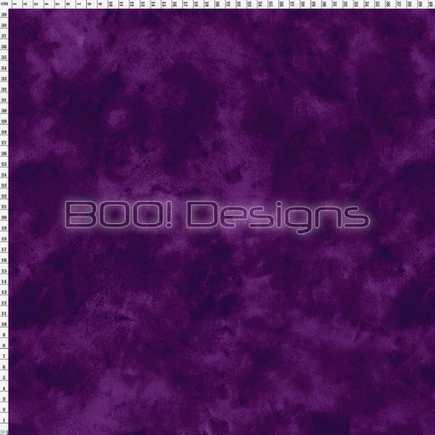 Spandex Hummingbird Purple