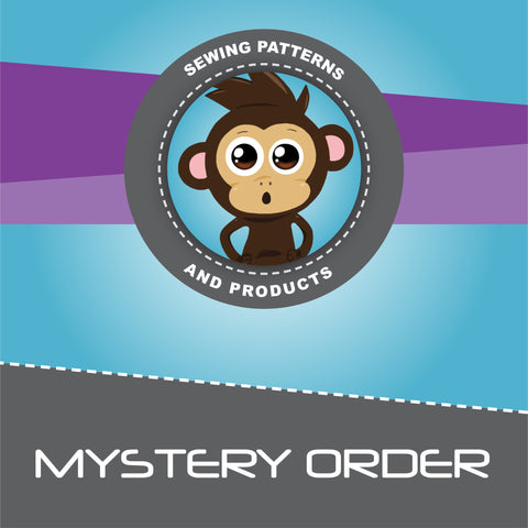 Mystery Order