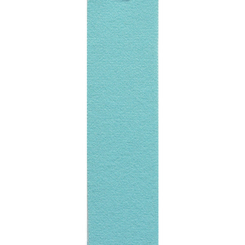 Waistband Elastic 40mm Solid Light Blue