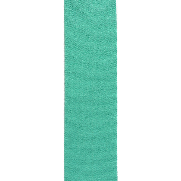 Waistband Elastic 40mm Solid Mint
