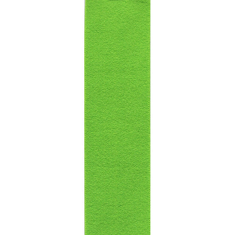 Waistband Elastic 40mm Solid Neon Lime