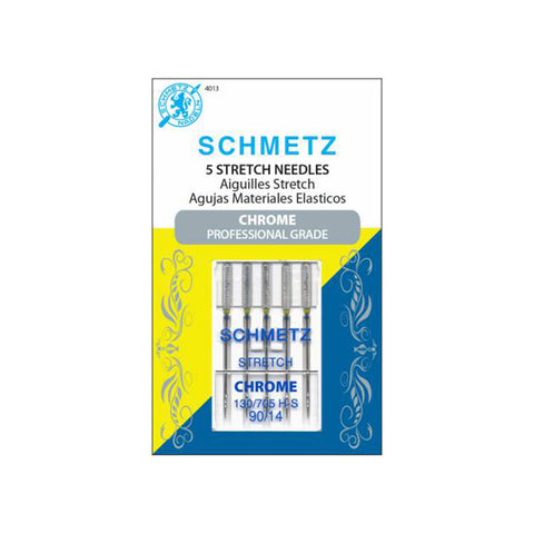 Schmetz Needles Stretch CF 90/14