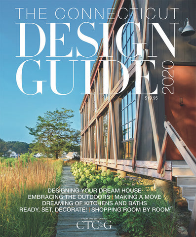The Connecticut Design Guide 2020