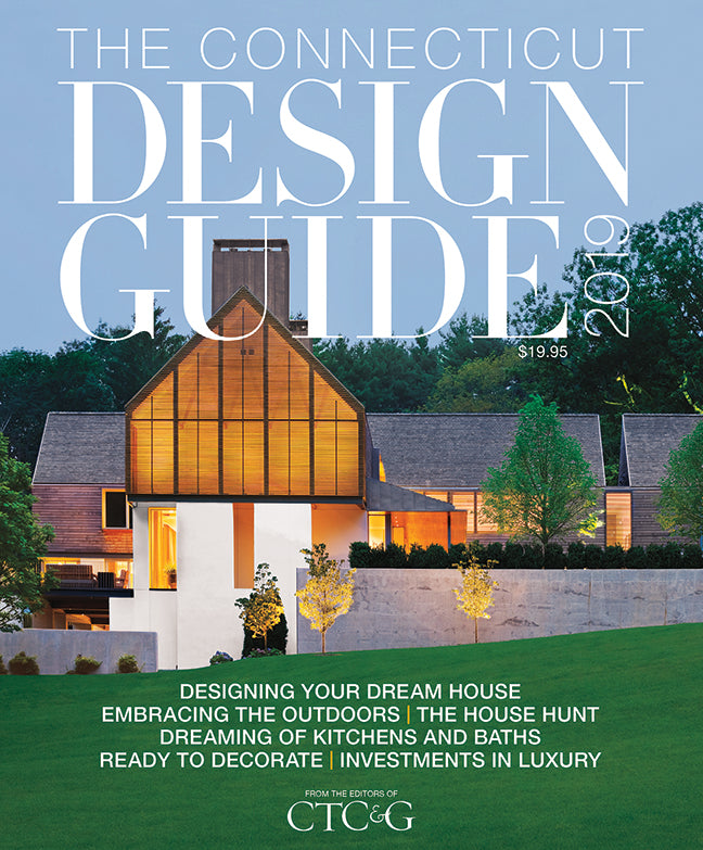 Connecticut Design Guide 2019