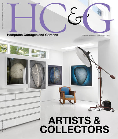 Choose which issue(s) of HC&G: – Dulce Domum, LLC on office plan ideas, basement floor plans ideas, garage plan ideas, house fireplace ideas, house exterior ideas, house floor plans with hidden rooms, room addition floor plans ideas, house style ideas, house building ideas, house layouts ideas, hotel plan ideas, house blueprint ideas, house garage ideas, studio plan ideas, house model ideas, house parking ideas, house furniture ideas, house rooms ideas, garage floor ideas, house foundation ideas,