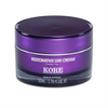 KORE Restorative Day Cream $66.00 incl GST