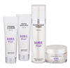 KORE Essential Routine Collection Gift Set