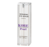 Image of KORE Pearl Repairing Eye Serum