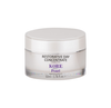 KORE Pearl Restorative Day Concentrate