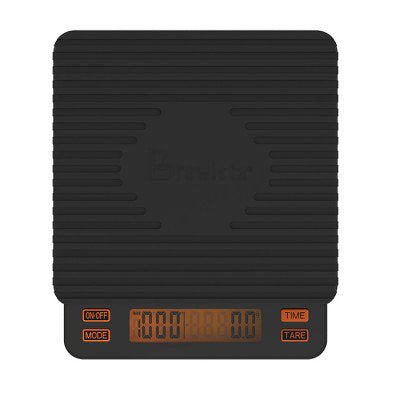 Brewista Smart Scale II - Drip Tray Scale