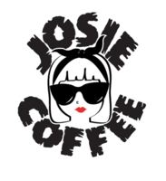 Josie Coffee