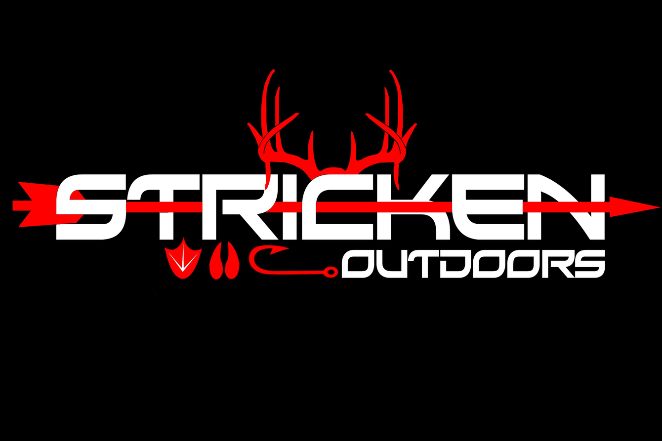 Stricken Outdoors