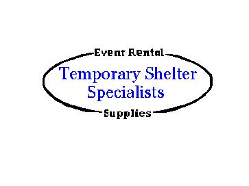 Temporary Shelter Specialist