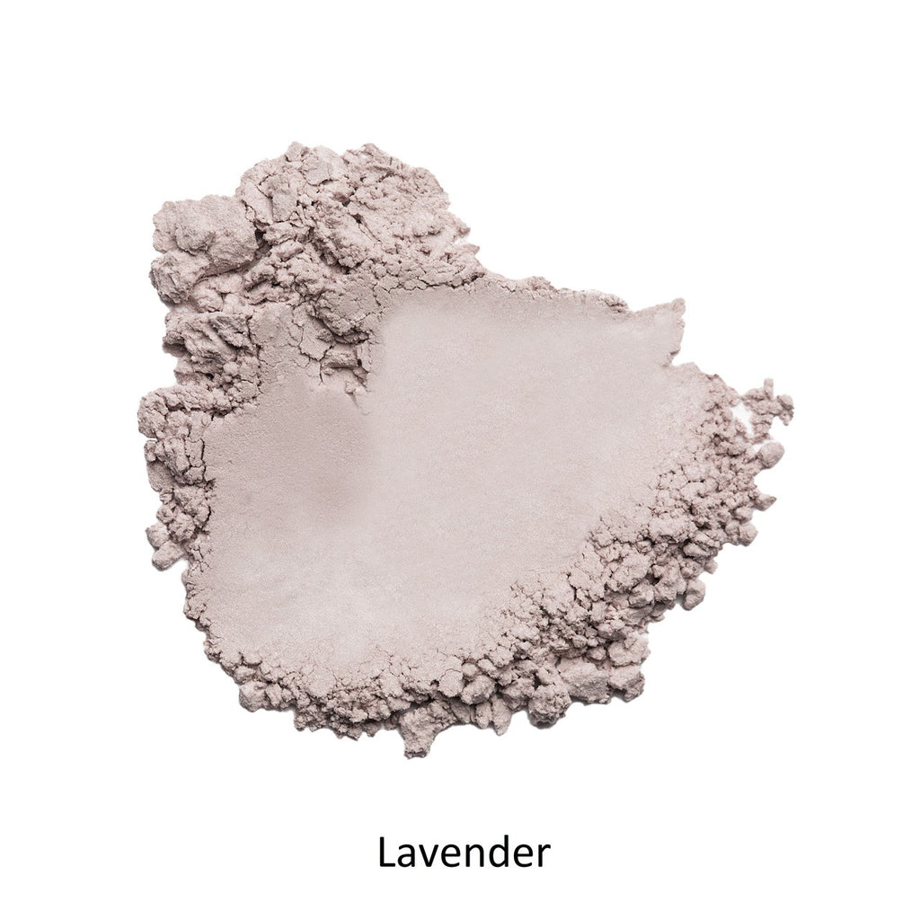 調色粉 | Color Balancing Powder