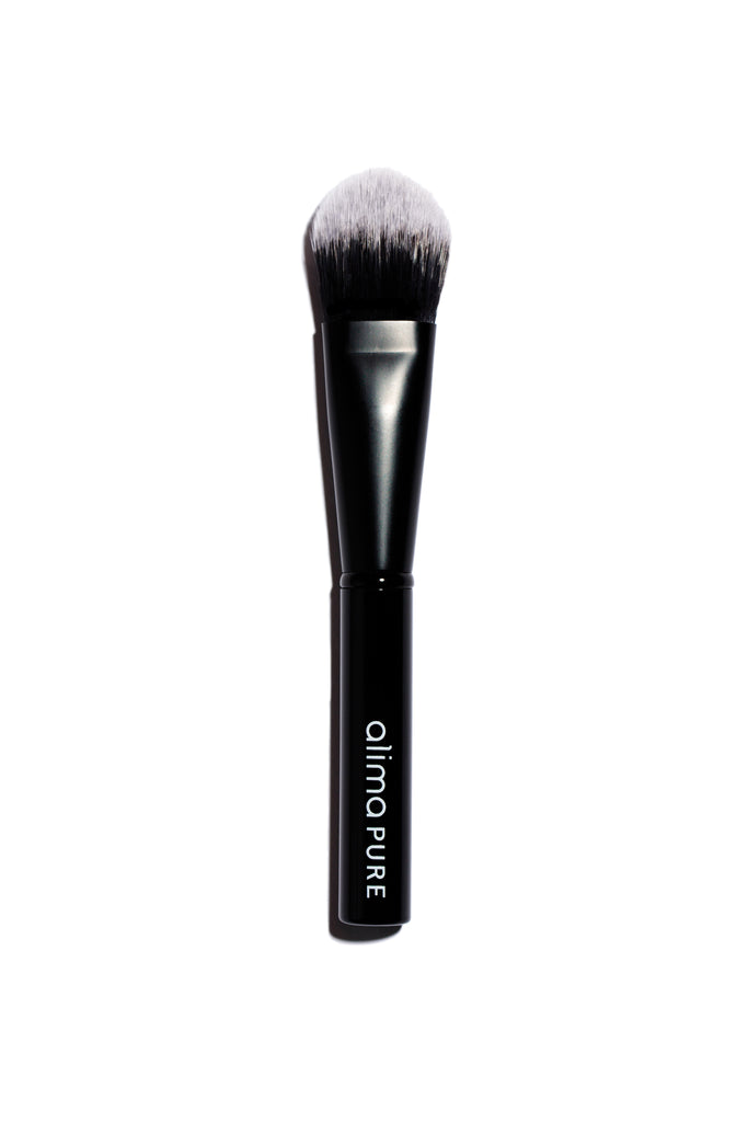 AP濕粉掃 | AP Liquid Foundation Brush