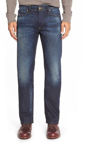 viker straight leg jeans made in the usa