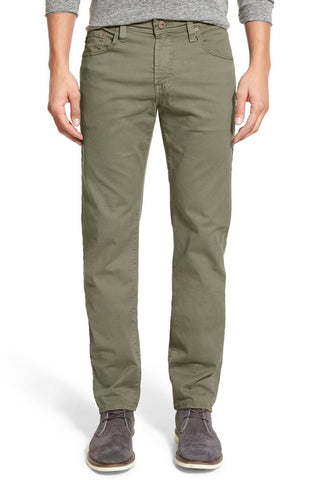 khaki mens pants made in the usa