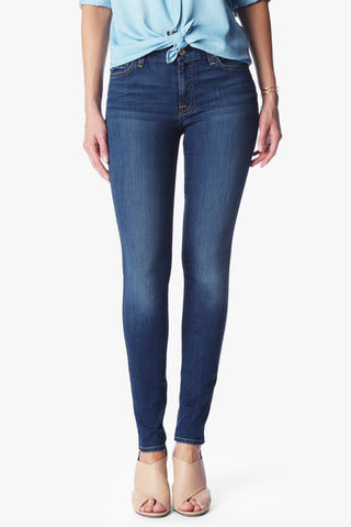 skinny jeans women made in the usa Cinnia Boutique